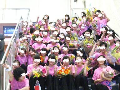-6-20136こころ発表会 burogu2