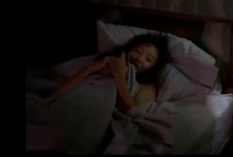 【工藤夕貴】色仕掛けでベッドに誘う濡れ場
