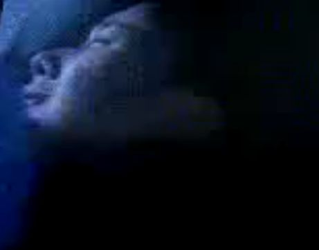 【酒井和歌子】暗がりの中で激しく求められる濡れ場