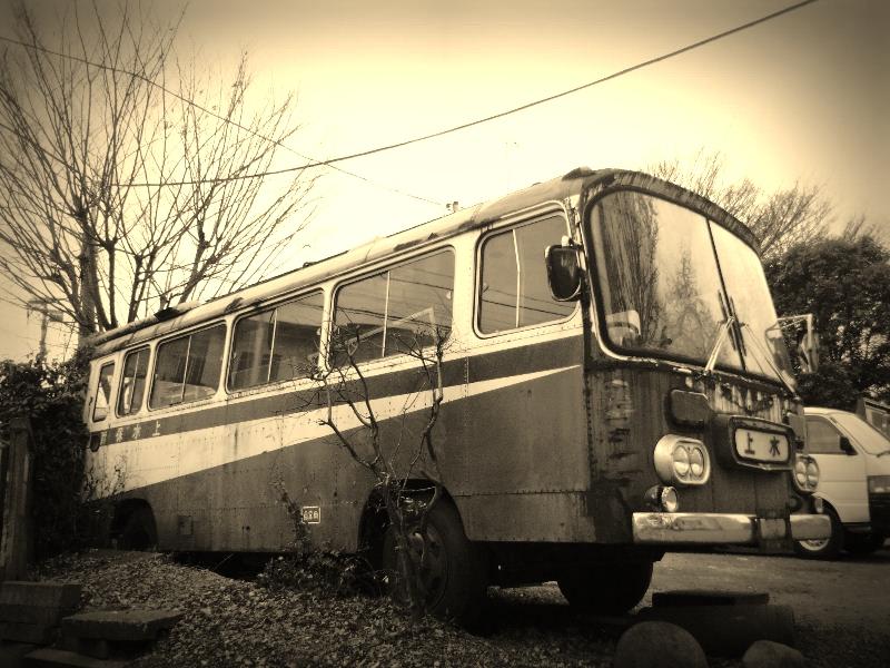 DCIM1905.jpg
