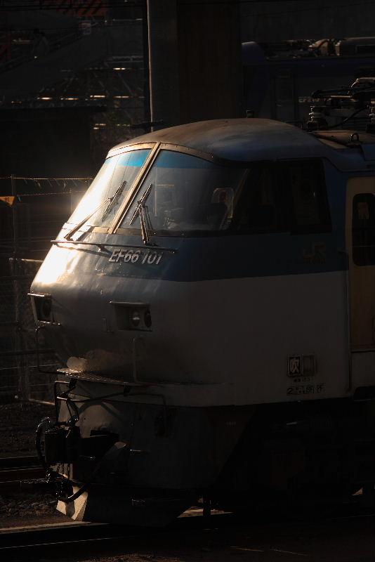 DPP5912.jpg