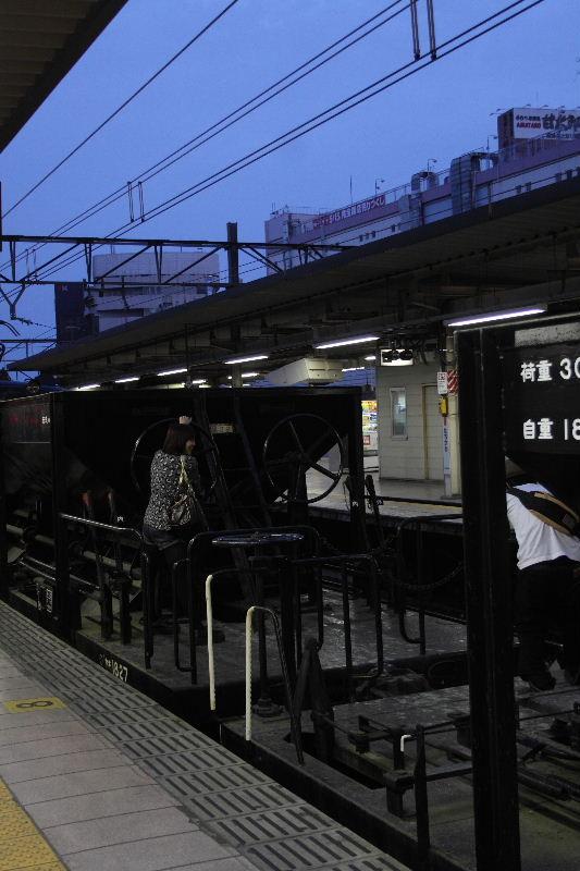 DPP6527.jpg