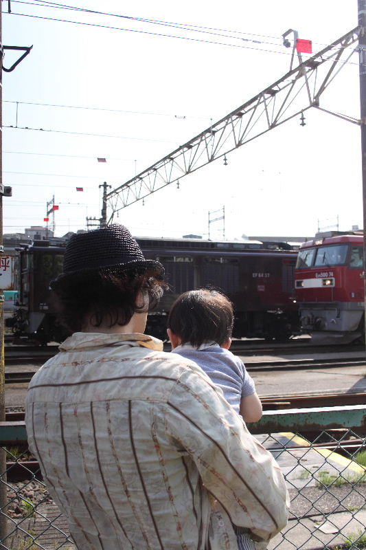 DPP6549.jpg