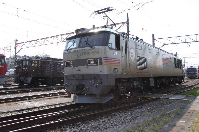 DPP6552.jpg