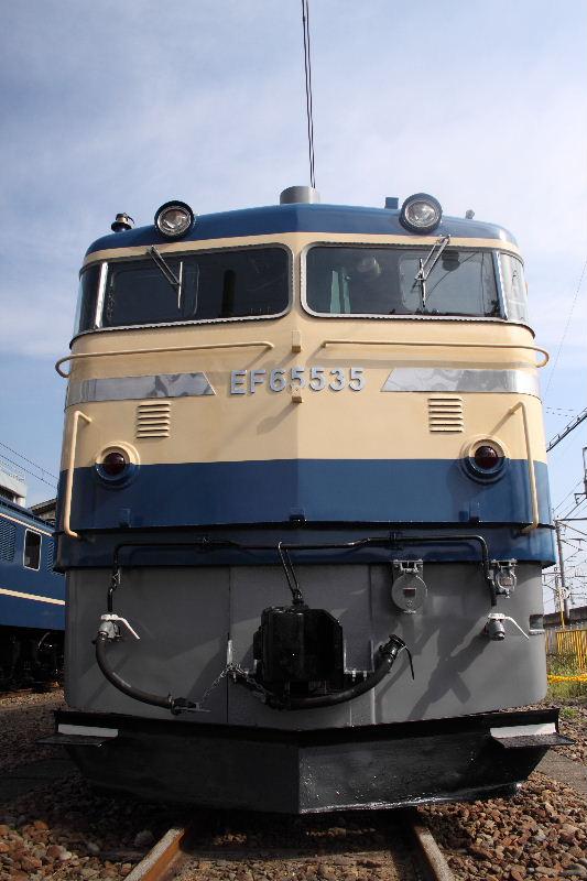 DPP6592.jpg