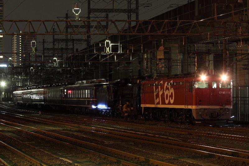 DPP6689.jpg