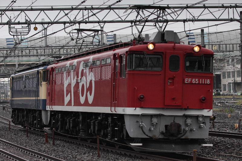 DPP6698.jpg