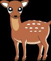 deer_a04-2.png
