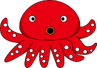 octopus_a06-2.png