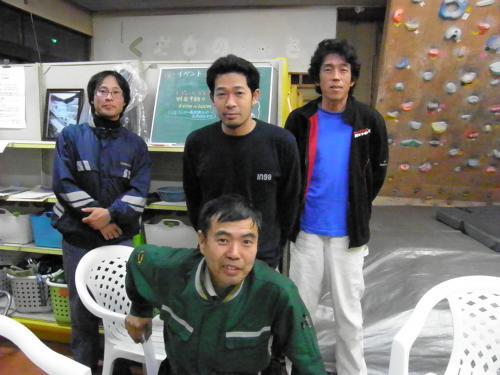001_convert_20120601211411.jpg