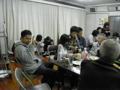 PB030022_convert_20121106222205.jpg