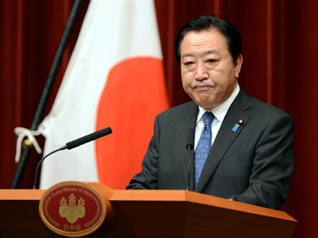 野田総理7