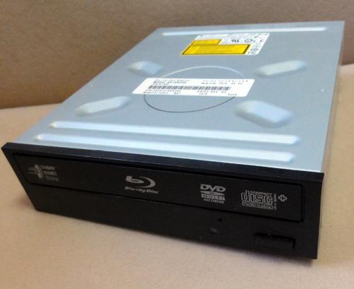 LG DVD drive2
