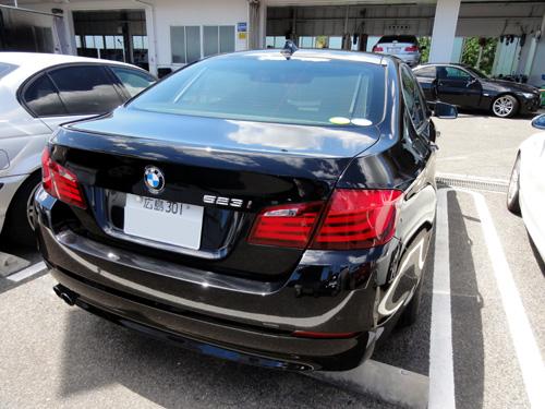 BMW523i.jpg