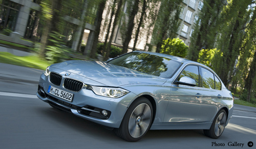 BMW_ActiveHybrid3_01.jpg