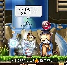 Maple130122_170156.jpg