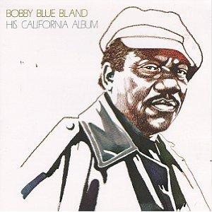 ボビー・ブルー・ブランド