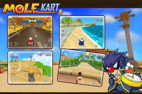 Mole_Kart3.jpg