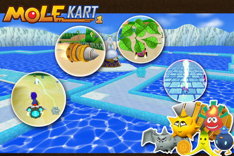 Mole_Kart4.jpg