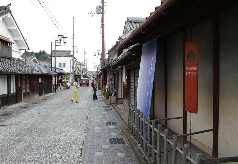 篠山 017_R