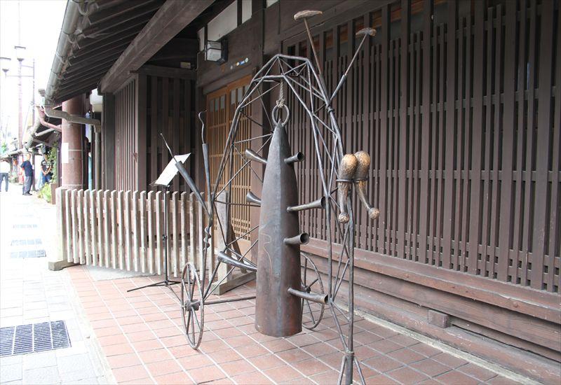 篠山 025_R
