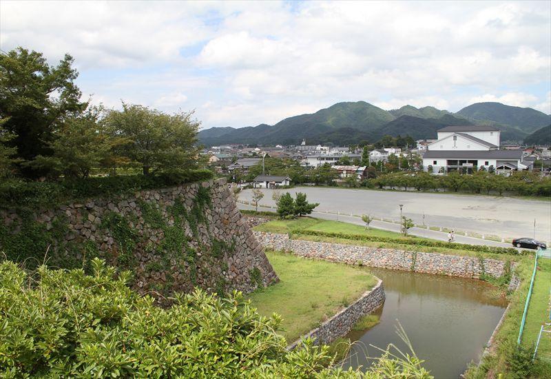 篠山 045_R