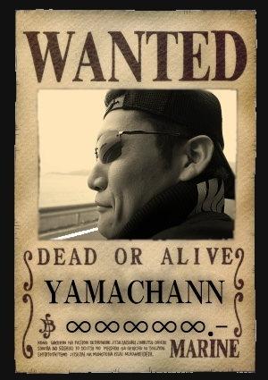 YAMACHANN.jpg