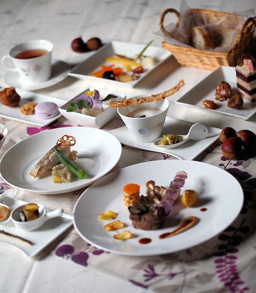 2012marron-dinner