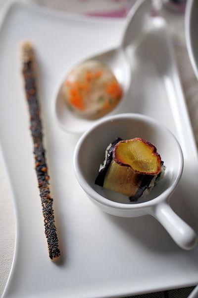 2012marron-dinner2
