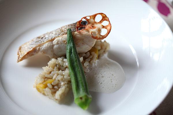 2012marron-dinner6