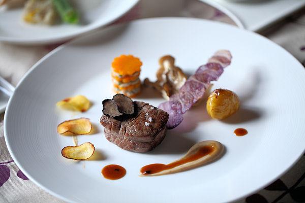 2012marron-dinner7