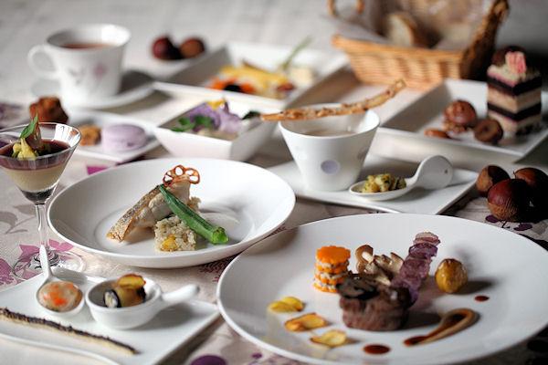 2012marron-dinner8