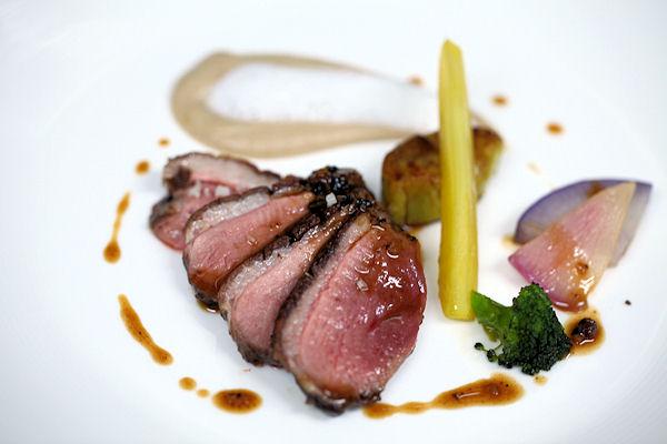 2012xmas-dinner