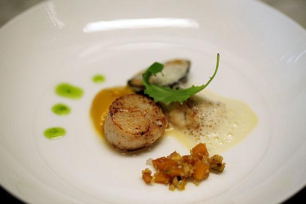 2012xmas-dinner3