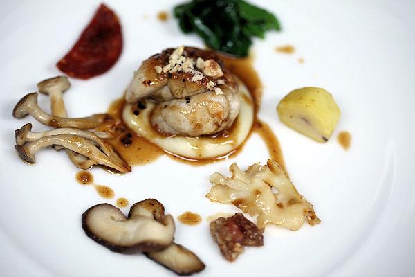 2012xmas-dinner4