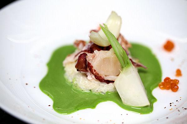 2012xmas-dinner5