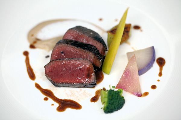 2012xmas-dinner6