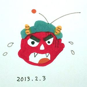 20130203_3.jpg