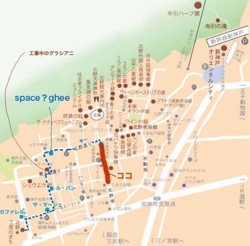 kitano-top-map4.jpg
