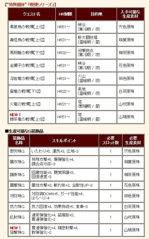 0828狙撃1