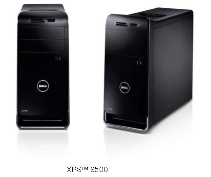 XPS8500.jpg