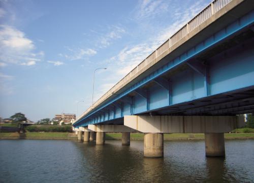 新潟島一周4有明大橋D