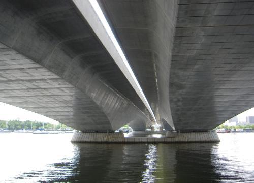 新潟島一周16柳都大橋M