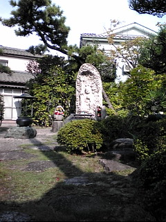 120930新川4