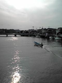 120930新川3