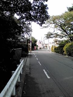 120930新川1