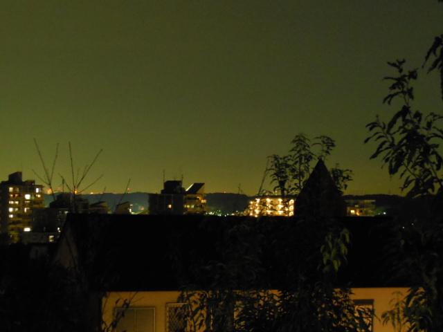 夜撮影 010