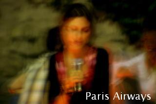 パリ 音楽祭 モンマルトル