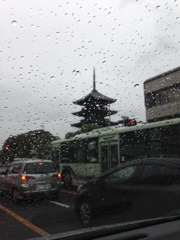 okayamaaway1.jpg