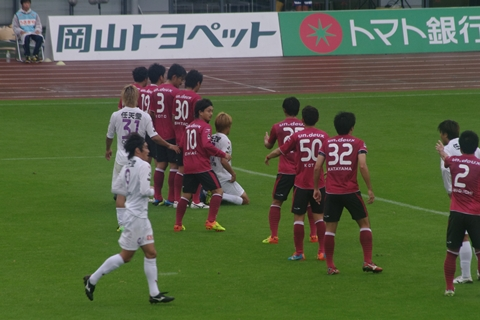 okayamaaway44.jpg